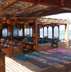 Star Of Dahab Hotel photos Exterior