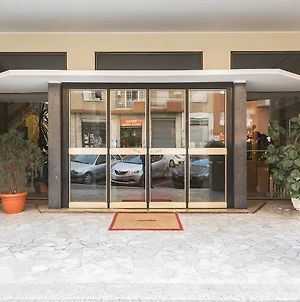 Sunrise In Rome Holiday Suite photos Exterior