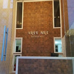 Aree Art Residence photos Exterior
