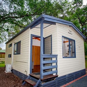 Ingenia Holidays Albury photos Room