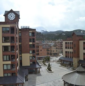 Village At Breckenridge By Ski Village Resorts photos Exterior