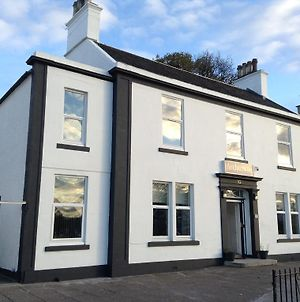 Ardgowan Guest House photos Exterior