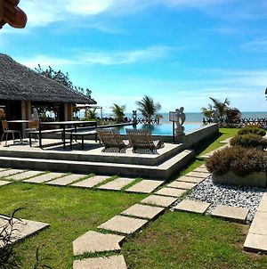 Jepara Marina Beach Bungalows photos Exterior