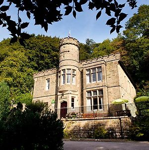 Yha Eyam photos Exterior