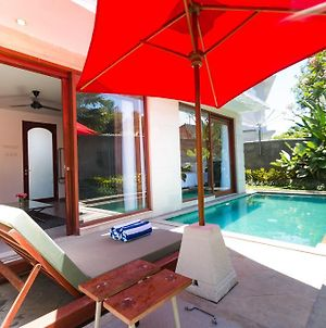 Sanur Art Villas photos Exterior