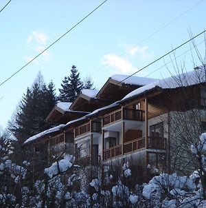 Appartement Alpenblick By Schladming-Appartements photos Exterior