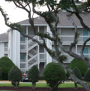 Atlantic Beach Resort, A Ramada By Wyndham photos Exterior