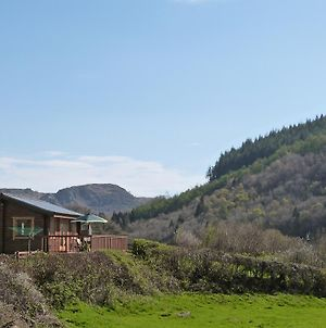 Caban Betws photos Exterior