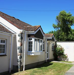 Briquet Cottages, Guernsey,Channel Islands photos Exterior