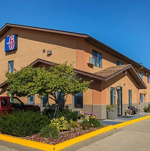 Motel 6-Marshalltown, Ia photos Exterior