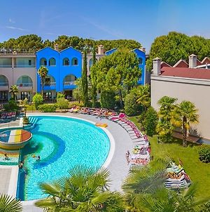 Villaggio Mare Blu photos Exterior