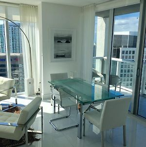 Icon Brickell Miami By We Host photos Exterior