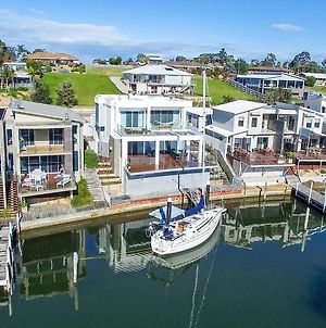 Gippsland Lakehouse photos Exterior