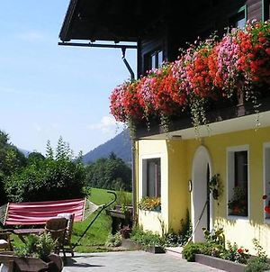 Stogergut By Schladming Appartements photos Exterior