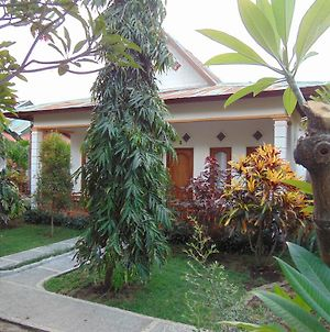 Santigi Homestay photos Exterior