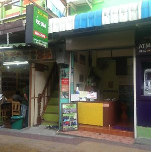 Pak Klong Guest House photos Exterior