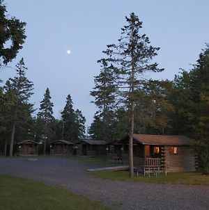 Narrows Too Camping Resort Cabin 3 photos Exterior