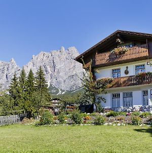 Chalet Verocai - Stayincortina photos Exterior