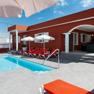 Villa Sol Y Mar photos Exterior