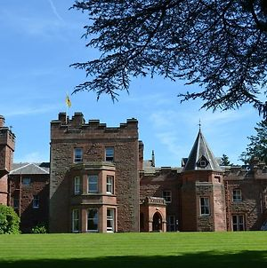 Friars Carse Country House Hotel photos Exterior