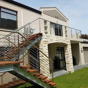 Seaside Hermanus Guest Room photos Exterior