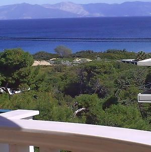 Rafina Sea View Luxury photos Exterior