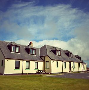 Decca - Self Catering Shetland photos Exterior
