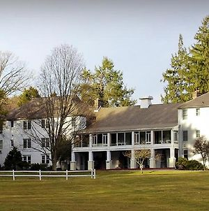 Water Gap Country Club And Resort photos Exterior