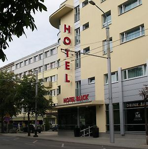 Hotel Blick photos Exterior