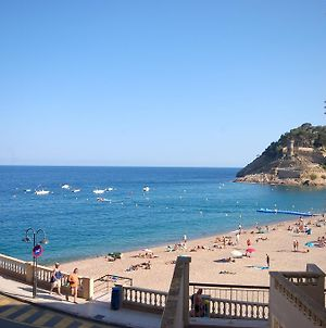 Apartment Lets Holidays Tossa De Mar Beach photos Exterior