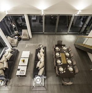 Chic Residency Apartments At Marble Arch photos Exterior
