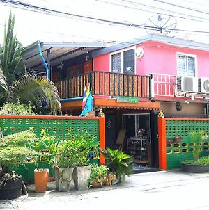 Ban Kru Ae Homestay photos Exterior