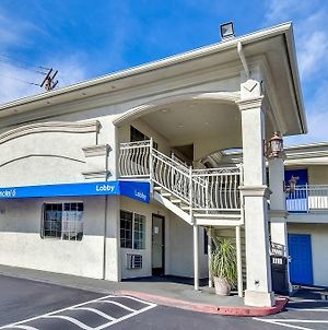 Motel 6 Garden Grove photos Exterior