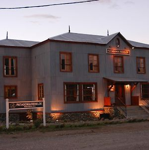 Patagonia Rebelde (Adults Only) photos Exterior