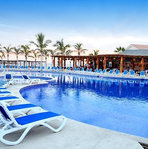Royal Decameron Los Cabos (Adults Only) photos Exterior
