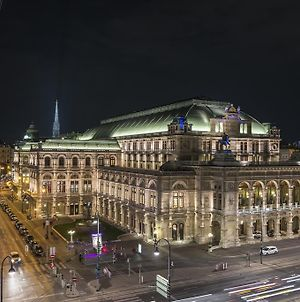 De Luxe Suite Staatsoper By Welcome2Vienna photos Exterior
