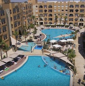 Folla Resort Appartements Sousse Chott Meriem photos Exterior