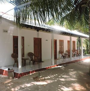 Gopalapuram Guest House photos Exterior