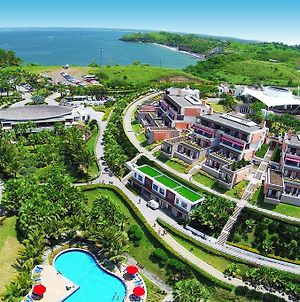 Royal Decameron Mompiche photos Exterior