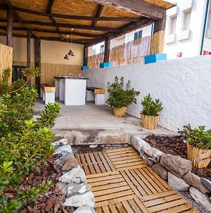 The Pallet - Guest House photos Exterior