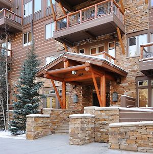 Timbers And Lone Eagle By Keystone Resort photos Exterior