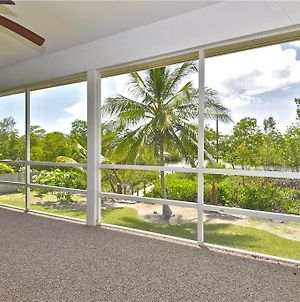 Mystic Dolphin 2 Two Bedroom Home photos Exterior
