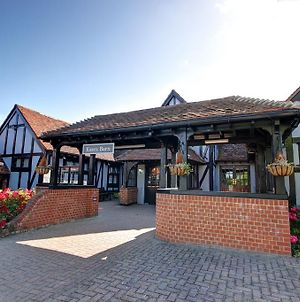 The Chichester Hotel photos Exterior