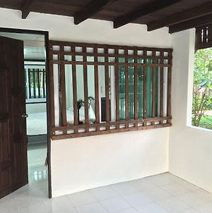 Hora Home photos Exterior