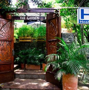 The Garden Of Blues Hostel photos Exterior