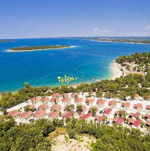 Brioni Sunny Camping By Valamar photos Exterior