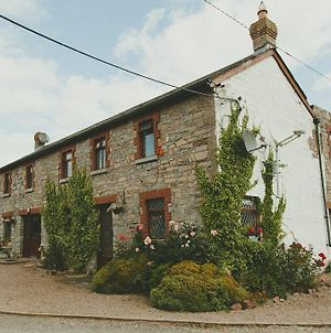 Bective Mill B&B photos Exterior
