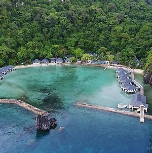 El Nido Resorts Lagen Island photos Exterior