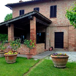 Lovely Tuscan Country House photos Exterior