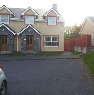 15 Sheen View Kenmare Co Kerry photos Exterior